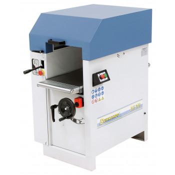 Masina pentru degrosare BERNARDO DH 310 - 400 V, 3 CP