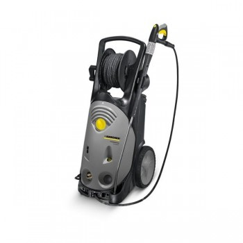 Aparat de spalat cu presiune KARCHER HD 10/25-4 SX Plus