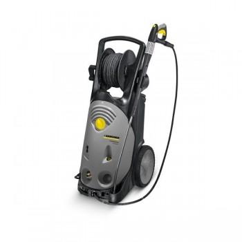 Aparat de spalat cu presiune KARCHER HD 10/23-4 S Plus