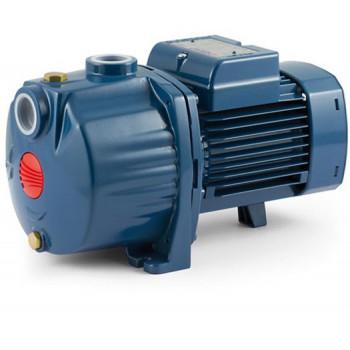 Electropompa centrifugala cu mai multe turbine Pedrollo 2CPm 80E, 370W, 0.50HP