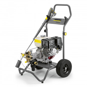 Aparat de spalat cu presiune KARCHER HD 7/15 G, Benzina
