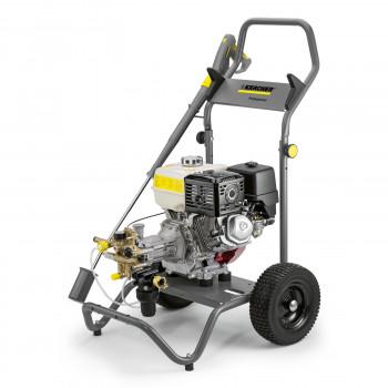 Aparat de spalat cu presiune KARCHER HD 9/23 De, Diesel