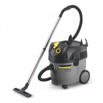 Aspirator profesional umed uscat Karcher NT 35/1 Tact