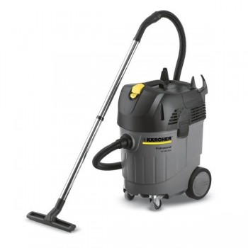 Aspirator profesional umed uscat  Karcher NT 45/1 Tact
