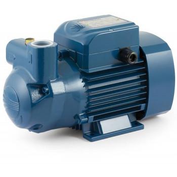 Electropompa centrifugala autoamorsare cu inel lichid Pedrollo CKRm 80E, 5500W, 0.75HP