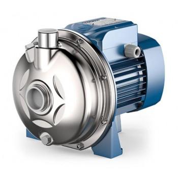 Electropompa centrifugala din otel inoxidabil Pedrollo AL-RED 135, Trifazic, 750W, 1HP