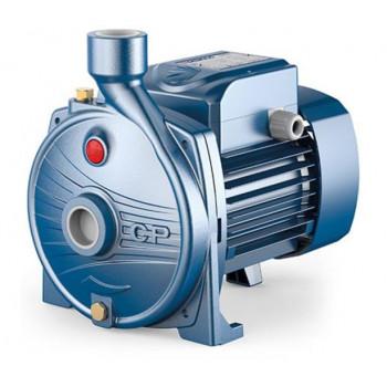 Electropompa centrifugala Pedrollo CPm 100, 250W, 0.33HP