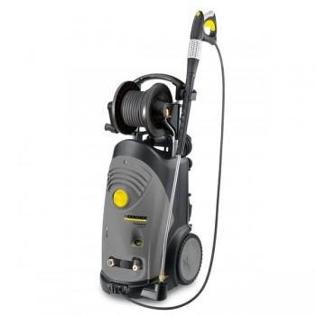 Curatitor cu presiune (turbojet) KARCHER HD 6/16-4 MX Plus