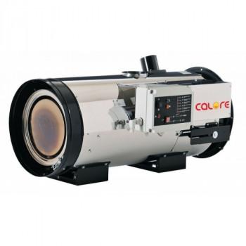 Generator de caldura suspendat, ardere indirecta CALORE CYNOX 100F, 99.8KW, debit 7.500mc/h, 230V, Diesel
