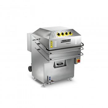 Curatitor automat de piese Karcher PC 60/130 T