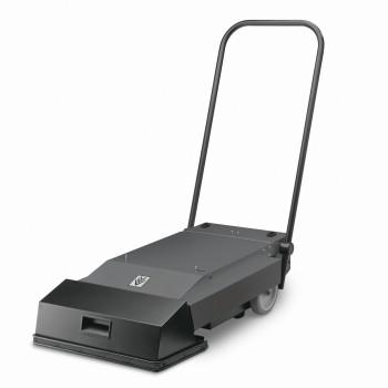 Masina de frecat aspirat scari KARCHER BR 45/10 Esc, 450mm, 1500W, 10l, 290rpm