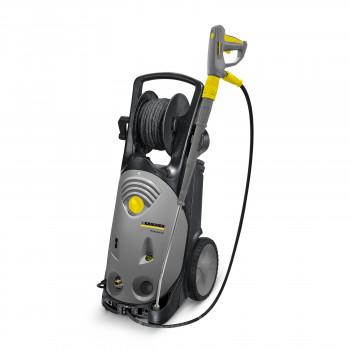 Aparat de spalat cu presiune KARCHER HD 13/18 SX Plus