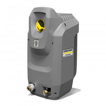 Curatitor cu presiune KARCHER HD 6/15 P Modul, Clasa medie, Stationar