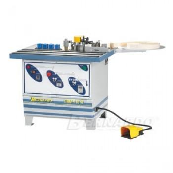 Masina de aplicat cant BERNARDO EBM 110 R