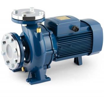 Electropompa centrifugala normalizata Pedrollo F 100/250A, 750W, 100HP