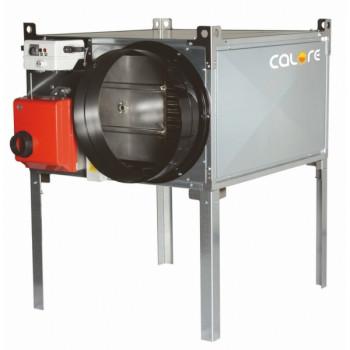 Generator de caldura Suspendat CALORE FARM 115, 1190W, debit aer 8500mc/h, 230V, Motorina