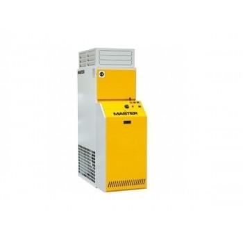 Generator aer cald pe ulei MASTER BF105, 104.6kW