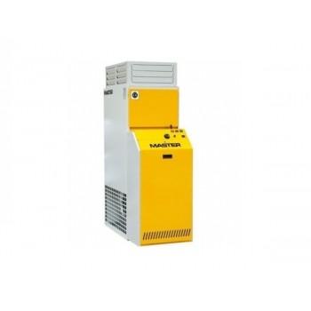 Generator aer cald pe ulei MASTER BF45, 46.8kW