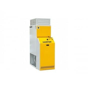 Generator aer cald pe ulei MASTER BF95, 93kW