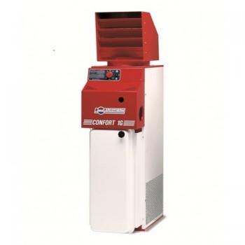 Generator de aer cald ARCOTHERM CONFORT 1G, 29900kcal/ora