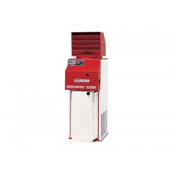 Generator de aer cald ARCOTHERM CONFORT 2G, 60000kcal/ora