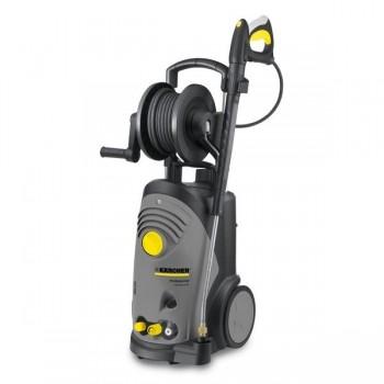 Aparat de spalat cu presiune KARCHER HD 6/12-4 CX Plus