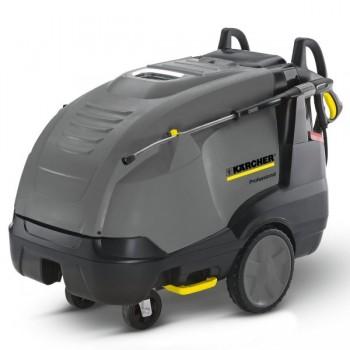 Masina de spalat cu presiune KARCHER HDS 10/20-4 MX