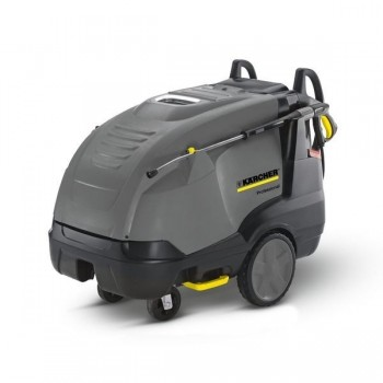 Masina de spalat cu presiune KARCHER HDS 12/18-4 S
