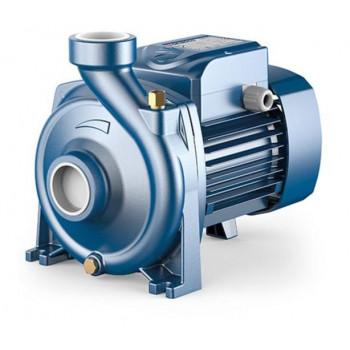 Electropompa centrifugala Pedrollo HFm 50B, 370W, 0.50HP