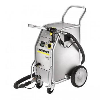 Curatitor cu gheata carbonica Karcher IB 7/40 Advanced