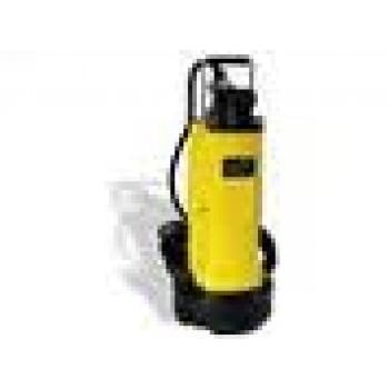 Pompa submersibila WACKER PST3 750, apa murdara, 18mc/ora