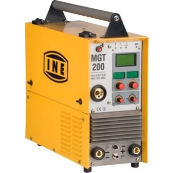 Aparat sudura INE MGT 200, 230V
