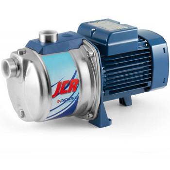Electropompa autoamorsanta ,,JET'' Pedrollo JCRm1C-N, 370W, 0.50HP
