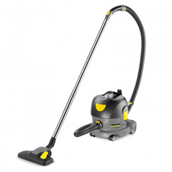 Aspirator profesional uscat KARCHER T 7/1 Eco!efficiency, 500W, 7L