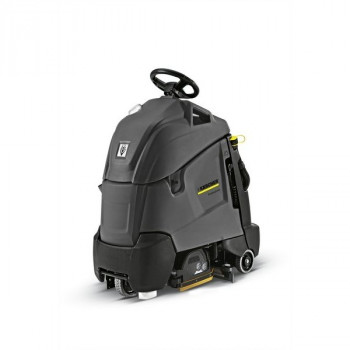 Masina de curatat pardoseli KARCHER BR 55/40 RS Bp Pack