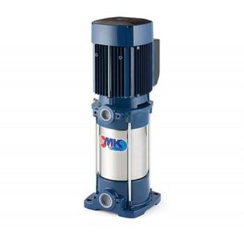 Electropompa centrifugala multietajata verticala Pedrollo MKm 3/4, 750W, 1HP