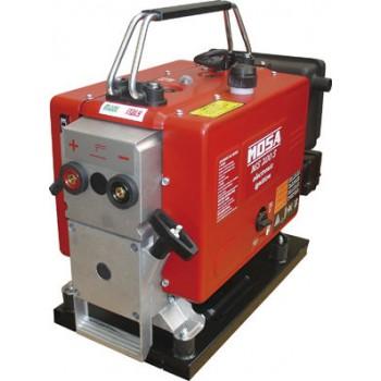 Generator sudura MOSA MS 20 S, benzina, 165A