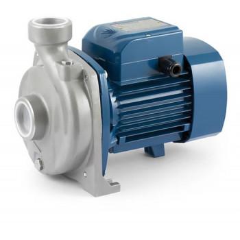 Electropompa centrifugala cu turbina deschisa Pedrollo NGAm 1B-PRO, 550W, 0.75HP