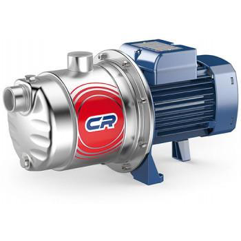 Electropompa centrifugala cu mai multe turbine Pedrollo 2CRm 80-N, 370W, 0.50HP