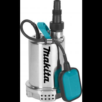 Pompa submersibila Makita PF0403, ape curate, 120l/min