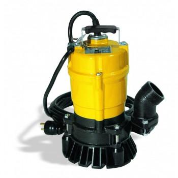 Pompa submersibila WACKER PST2 400, apa murdara, 12mc/ora
