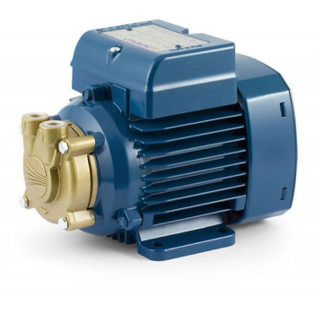Electropompa cu turbina periferica Pedrollo PVm 55, 230V, 0.25 HP