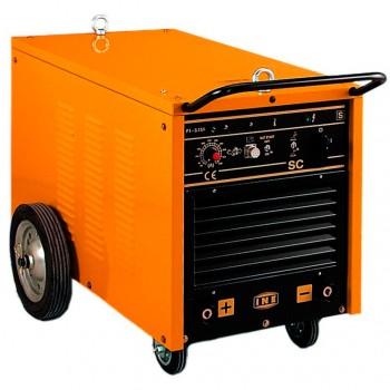 Invertor sudura INE SC500, 230-400 V, 25-500 A