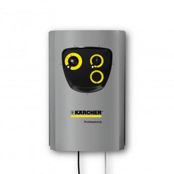 Curatitor cu presiune KARCHER HD 13/12-4 ST, 6.4 Kw, Stationar