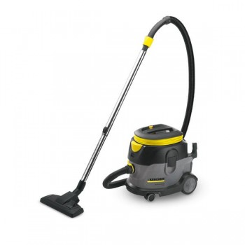 Aspirator profesional uscat KARCHER T 15/1 Eco!efficiency, 500w, 15 L