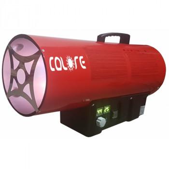 Tun de caldura pe GPL CALORE GP 15AI, 15KW, 230V, pornire automata