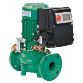 Pompa de recirculare WILO VeroLine-IP-E 65/130-3/2-R1, DN65