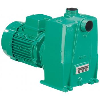 Pompa de drenaj, apa uzata Wilo Drain LPC 40/19, 1.1Kw, 2900rpm