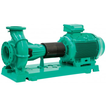 Pompa de circulatie Wilo CronoNorm-NLG 300/550-450/4, 450Kw