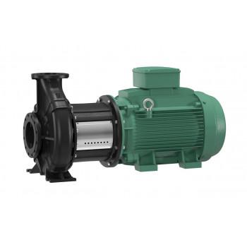 Pompa de circulatie cu rotor uscat Wilo CronoBloc, BL 32/140-2,2/2, 2,2Kw